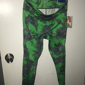 Brand new joy lab leggings